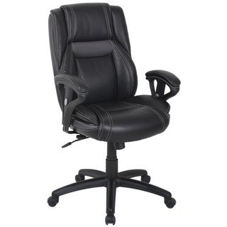 Tools Free Task Chair