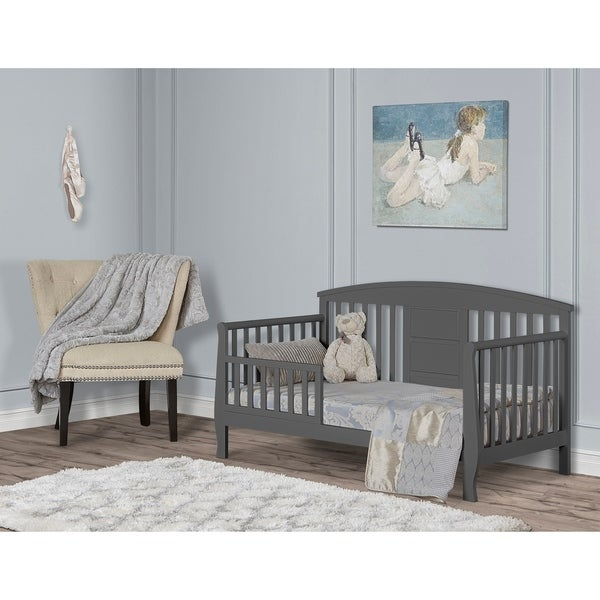 Dream On Me, Dallas Toddler Day Bed. Opens flyout.