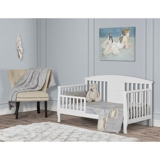 Dream On Me, Dallas Toddler Day Bed