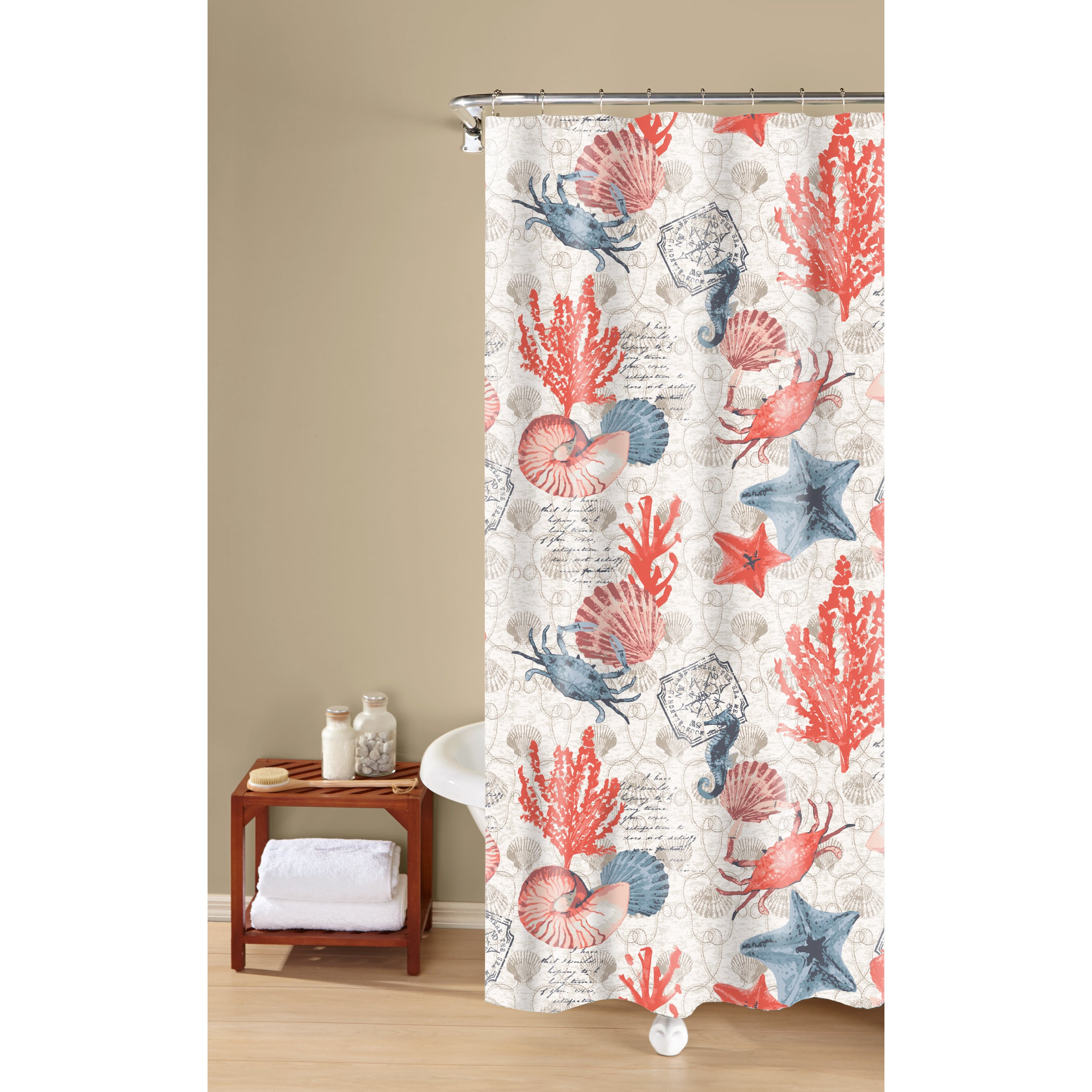 Novelty Bath & Towels | Shop our Best Bedding & Bath Deals Online at ...