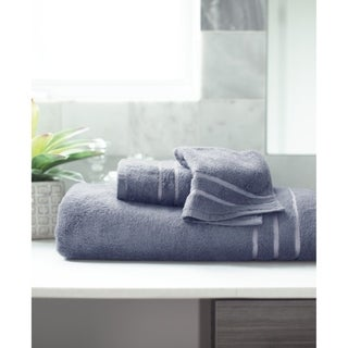 Cariloha Viscose from Bamboo 3-Piece Towel Set