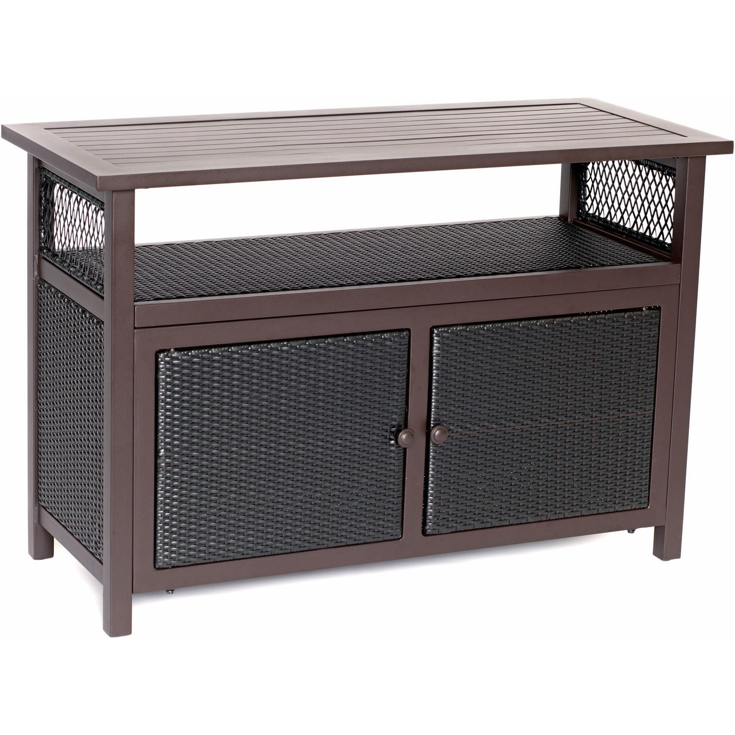 Best Of Better Homes and Gardens Tv Stand