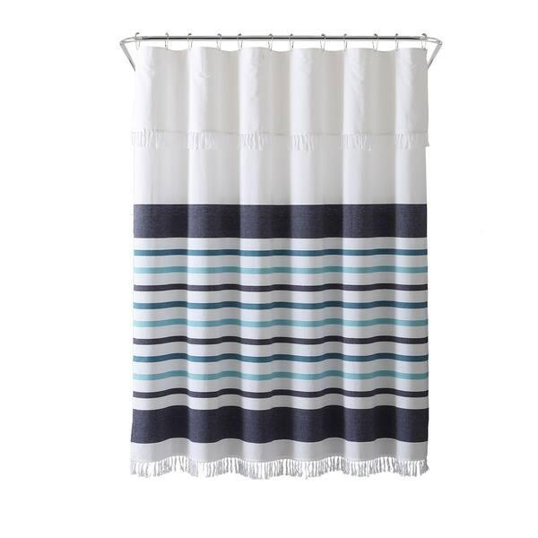 Shop Inspired Surroundings by 1888 Mills  Parker Stripe Yarn