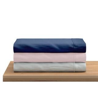 Novogratz Futon and Twin Sleeper Sofa Microfiber Sheet Set