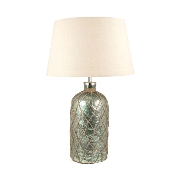 Pomeroy Pescator Lamp Large