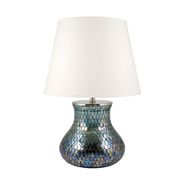 Pomeroy Ambia Lamp Large