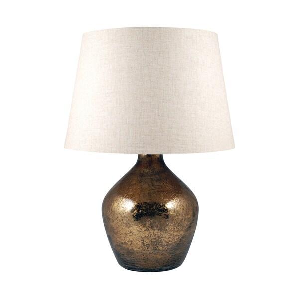 Pomeroy Baroness Lamp Large