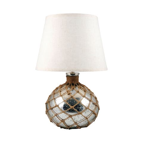 Pomeroy Cassieo Lamp Small
