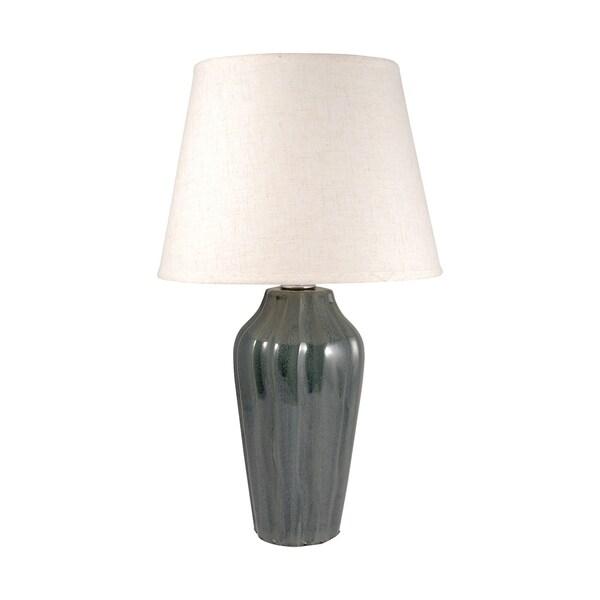 Pomeroy Cascade Lamp