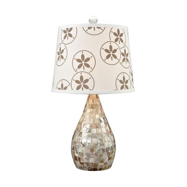 Pomeroy Ondine Lamp