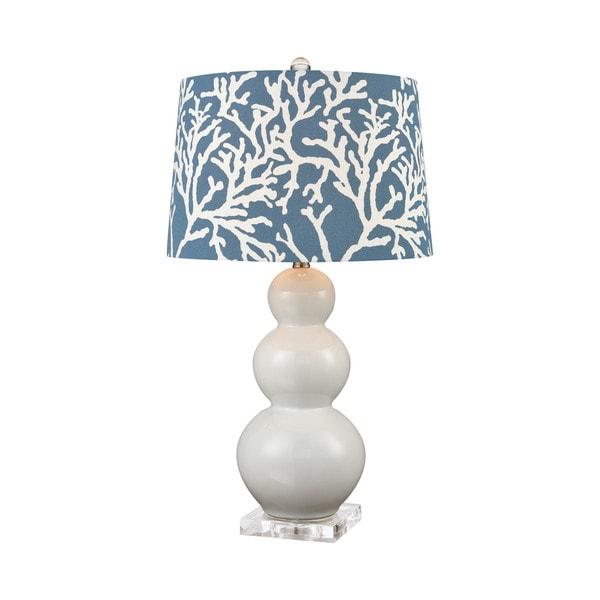 Pomeroy Ava Lamp