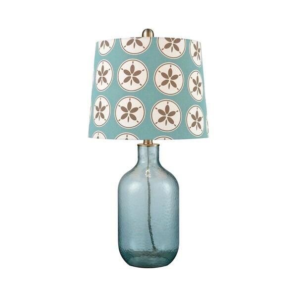 Pomeroy Delphin Lamp