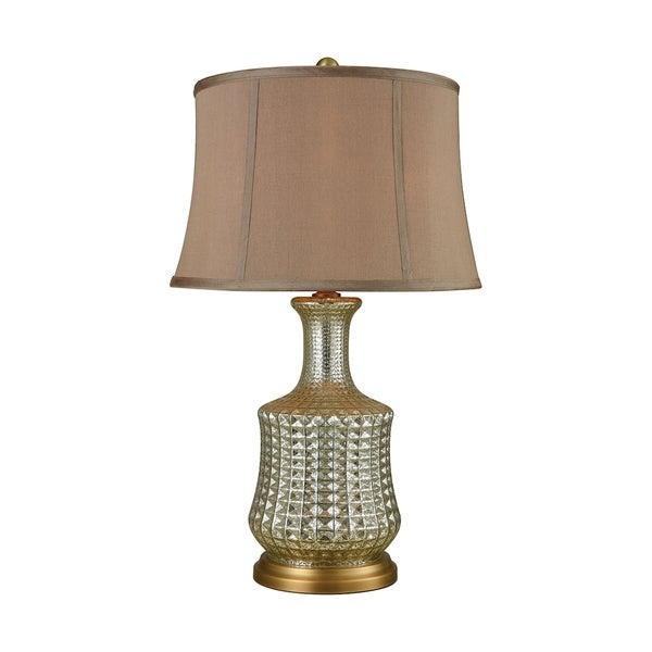 Pomeroy Nix Lamp