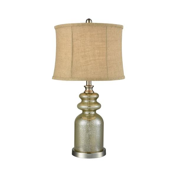 Pomeroy Calleva Lamp
