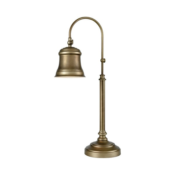 Pomeroy Kensington Lamp