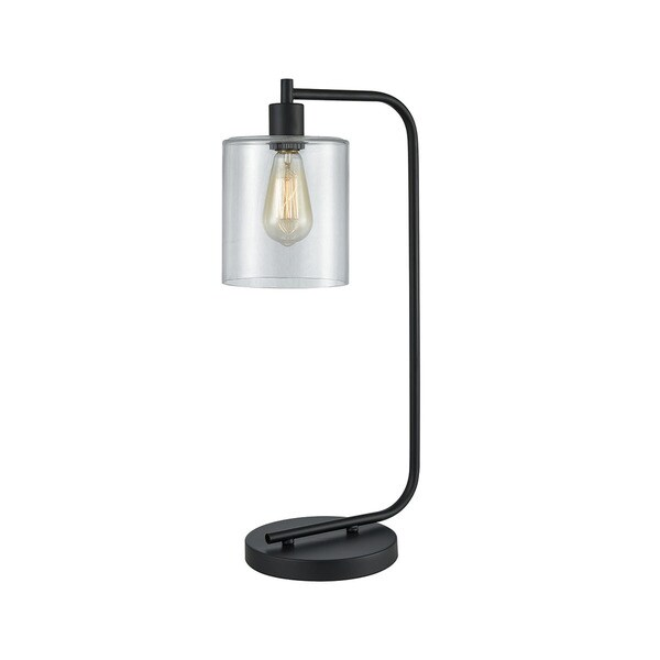 Pomeroy Elmway Lamp