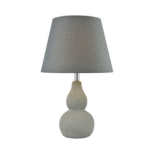 Pomeroy Vego Lamp