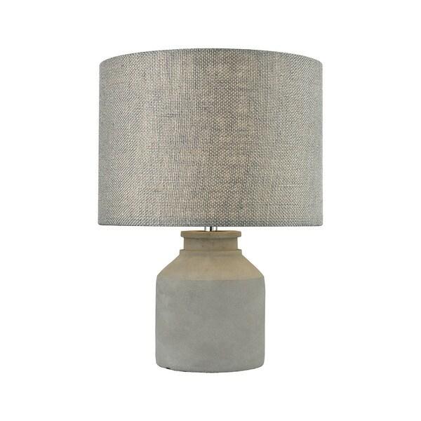 Pomeroy Asbury Lamp