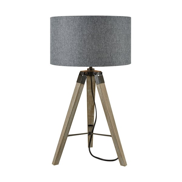 Pomeroy Small Sonora Lamp