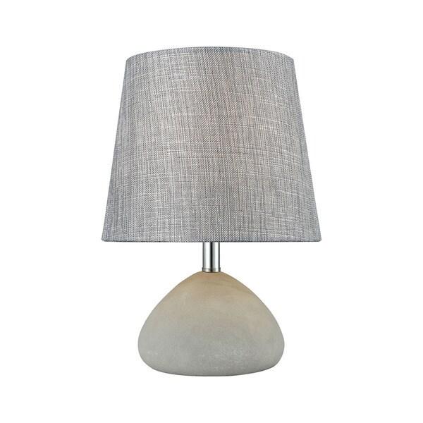 Pomeroy Daplin Lamp