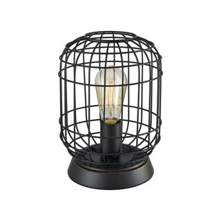 Pomeroy Cagworth Lamp