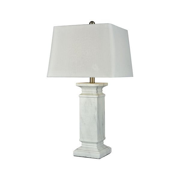 Pomeroy Tunisia Lamp
