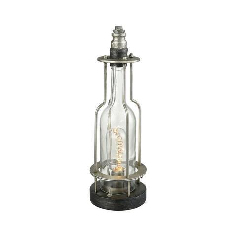 Pomeroy Hutton Lamp