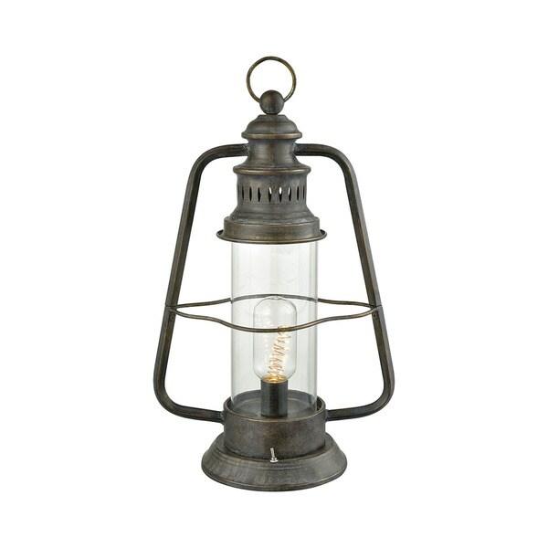 Pomeroy Herrington Lamp