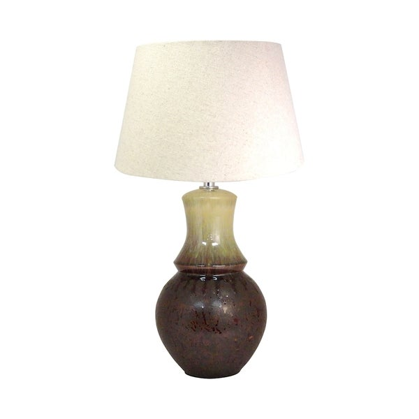 Pomeroy Cavalier Lamp Large