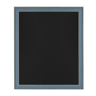 Kate and Laurel - Harvest Decorative Magnetic Chalkboard