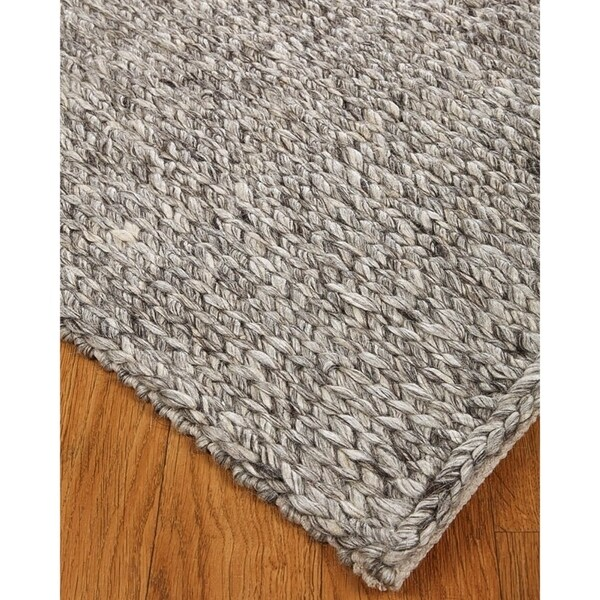 Natural Area Rugs Artois Wool Hand Woven Eco Friendly Rug