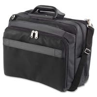 "Kensington Contour K62340 Carrying Case (Sleeve) for 17"" Notebook - B"