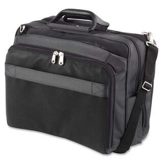 "Kensington Contour Carrying Case for 17"" Notebook"