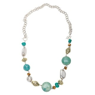Convertible 4 in 1 Necklace