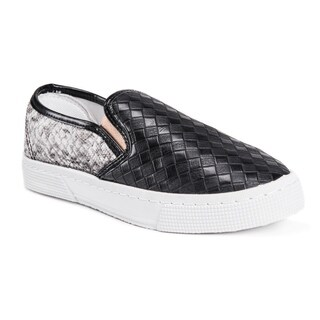 MUK LUKS® Women's Gianna Shoes