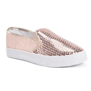 MUK LUKS® Women's Gianna Shoes