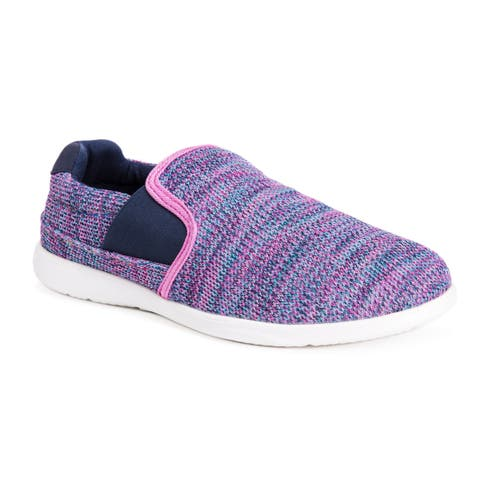 MUK LUKS® Women's Midge Shoes