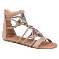 MUK LUKS® Women's Rosa Sandals
