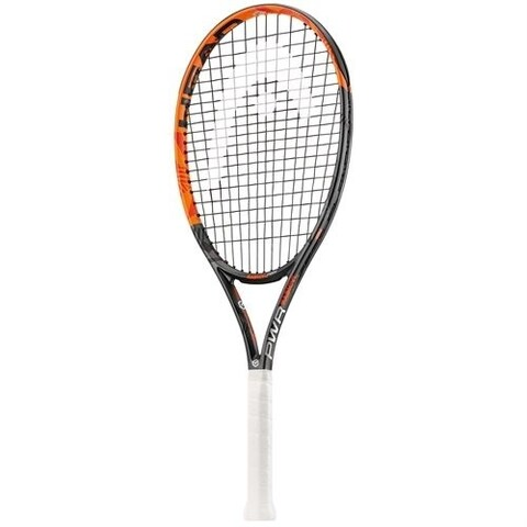 Head Graphene XT Radical PWR Tennis Racquet