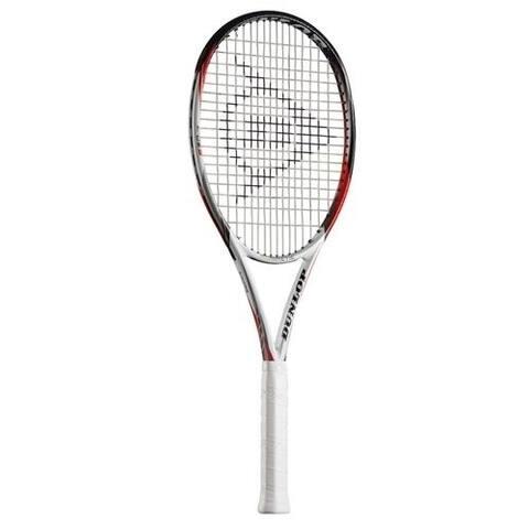 Dunlop Biomimetic S3.0 Lite Tennis Racquet