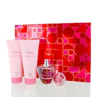 Elizabeth Arden Pretty Women's 3-piece Gift Set
