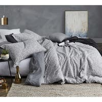 BYB Cracked Earth Comforter