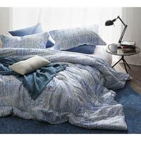 BYB Junction Comforter