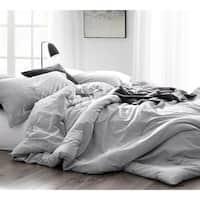 BYB Natural Loft Comforter