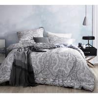 BYB Bliss Comforter