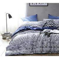 BYB Neiva Comforter