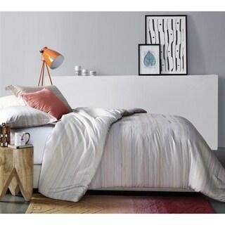 BYB Paradise Comforter