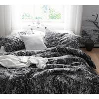 BYB Distraction Comforter