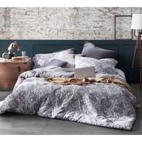 BYB Tavian Comforter