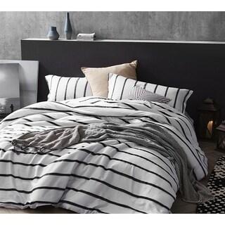 BYB Black Ink Comforter